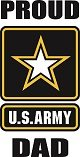 Refrigeration Repair DFW - Proud Army Dad