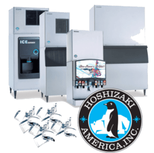 Hoaki Ice Machine Repair Dallas All Models Repairs Call