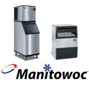 Manitowoc Ice Machine Repair Atlanta, GA