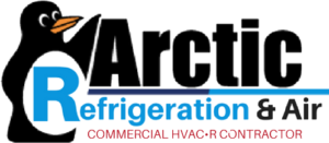 Refrigeration Repair Dallas, TX