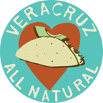Happy Customer: Veracruz All Natural