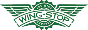 Happy Customer: Wingstop